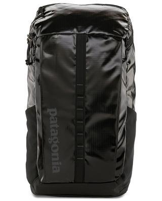 Black Hole Pack 25L backpack PATAGONIA