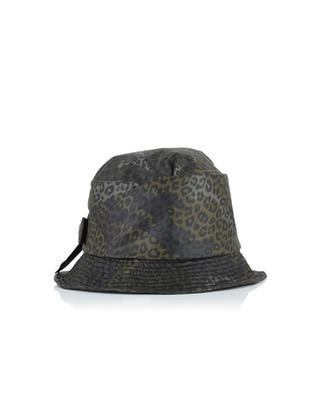 Hut mit Leoparden-Print GREVI