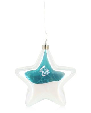 Festive Ornament Light Star SUNNYLIFE