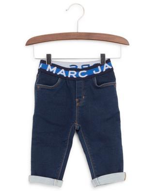 Stretch jeans LITTLE MARC JACOBS