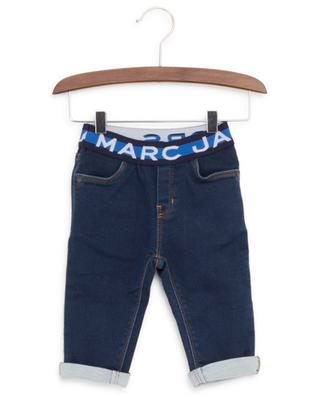Jean stretch LITTLE MARC JACOBS
