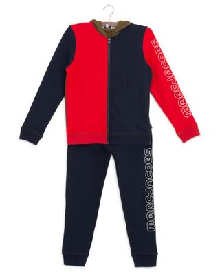 Tracksuit top and bottom LITTLE MARC JACOBS