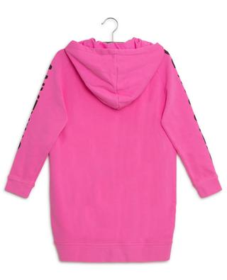 Sweat-Kleid Blake Girls Can Do Anything ZADIG & VOLTAIRE