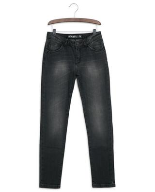 Lacey faded jeans ZADIG & VOLTAIRE