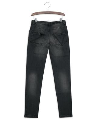 Ausgewaschene Jeans Lacey ZADIG & VOLTAIRE