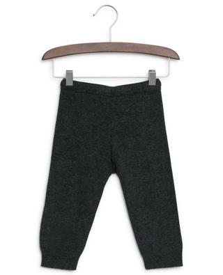 Pona knit jogging trousers ZADIG & VOLTAIRE