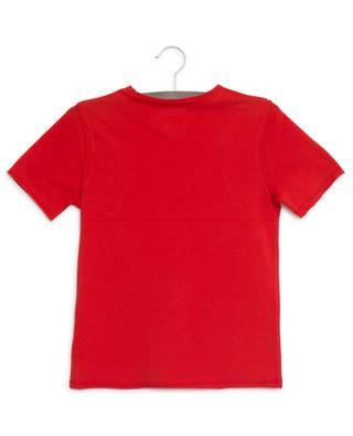 Boxer Zadig Rocks print T-shirt ZADIG & VOLTAIRE