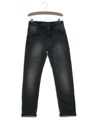Sean bicolour faded jeans ZADIG & VOLTAIRE