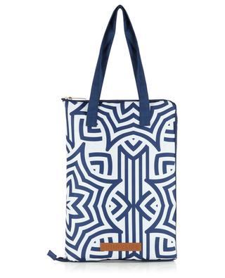 Azule Lovers picnic blanket SUNNYLIFE