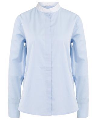 Hemd aus Baumwolle Chikae HANA SAN