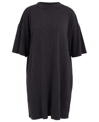 Jamostate relaxed T-shirt dress AMERICAN VINTAGE