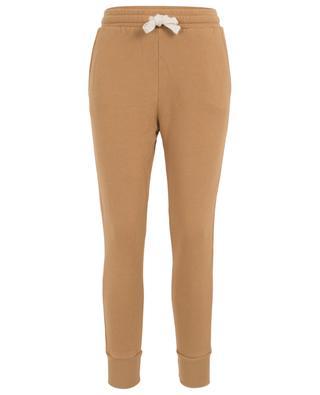 Pantalon de jogging en coton Kinibay AMERICAN VINTAGE