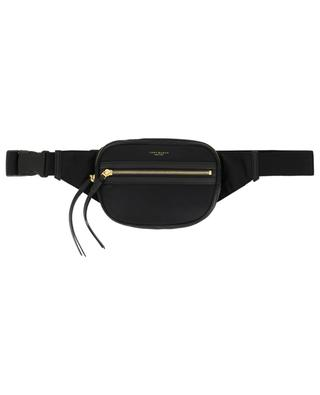 Perry nylon belt bag TORY BURCH
