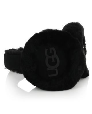 Ohrenschützer aus Schafspelz Classic UGG