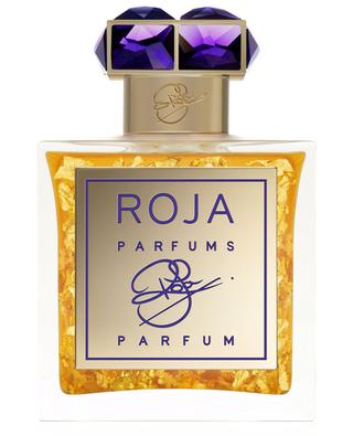 Roja Haute Luxe perfume - 100 ml ROJA PARFUMS