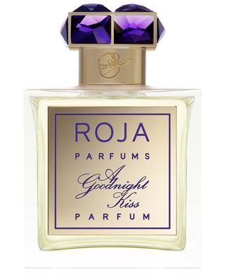 Parfüm A Goodnight Kiss - 100 ml ROJA PARFUMS