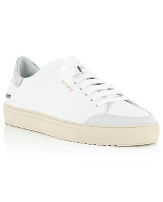 Sneakers aus Leder Clean 90 AXEL ARIGATO
