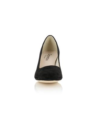 Marlow suede pumps REPETTO