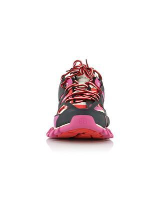 Materialmix-Sneakers Track BALENCIAGA