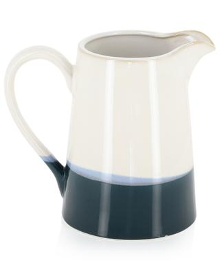 Karaffe aus Keramik Panorama POLS POTTEN