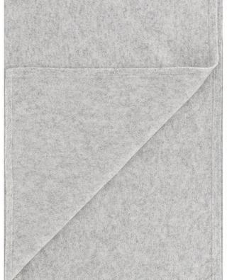 Strickschal aus Kaschmir BONGENIE GRIEDER