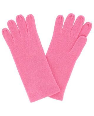 Handschuhe aus Kaschmir BONGENIE GRIEDER