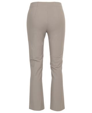 Pantalon stretch droit Cindy SEDUCTIVE