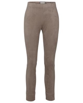 Pantalon skinny Sabrina SEDUCTIVE