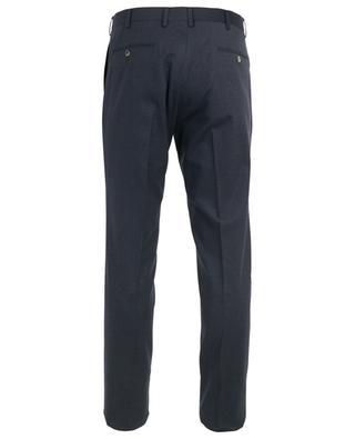 Pantalon en cachemire stretch Slim80 MARCO PESCAROLO