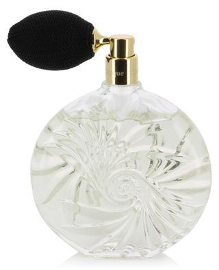 Eau de parfum Essences Insensées - 100 ml DIPTYQUE