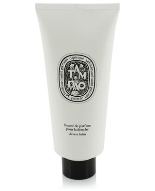 Tam Dao perfumed shower balm DIPTYQUE
