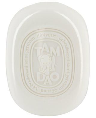 Tam Dao perfumed soap DIPTYQUE