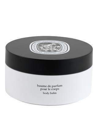 Body Balm L'Ombre Dans L'Eau - 200 ml DIPTYQUE