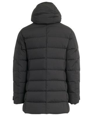Saturno-STP padded jacket MOORER