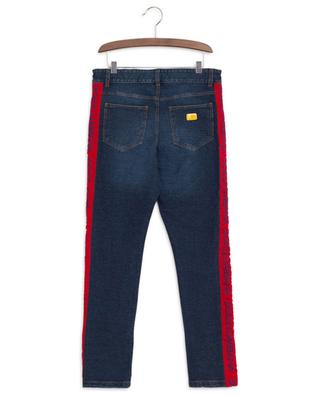 Back To School jeans DOLCE & GABBANA