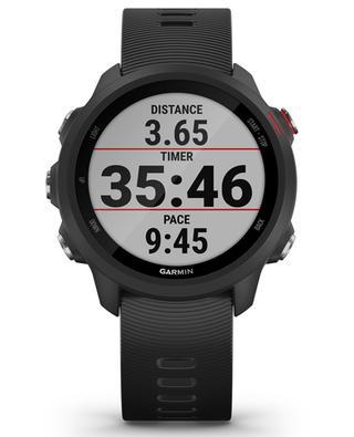 FORERUNNER 245 MUSIC running GPS smartwatch GARMIN