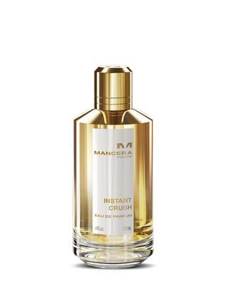Eau de Parfum Instant Crush - 120 ml MANCERA