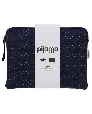 Pochette zippée iPad PIJAMA