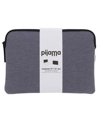 Pochette d'ordinateur zippée PIJAMA