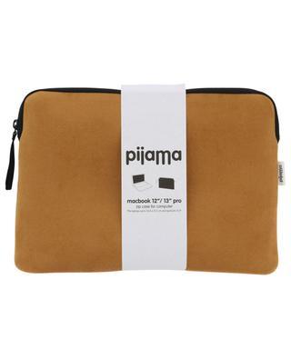 Laptoptasche mit Reissverschluss PIJAMA