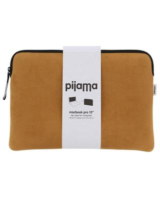 Grosse Laptoptasche mit Reissverschluss PIJAMA