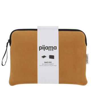 Pochette zippée iPad mini PIJAMA