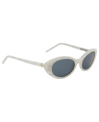 Betty cat eye spirit sunglasses ROBERI AND FRAUD