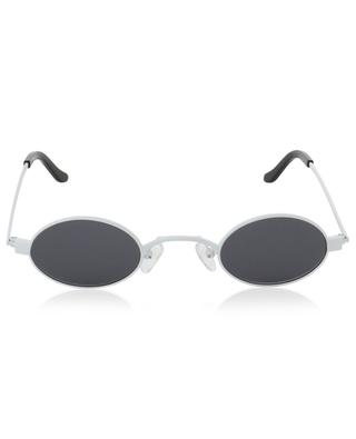Ovale Sonnenbrille Doris ROBERI AND FRAUD