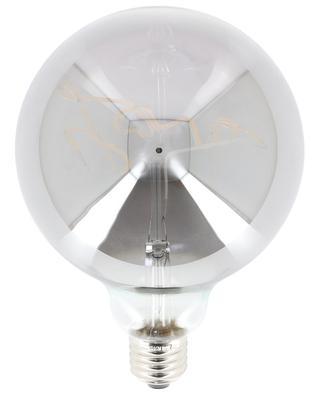 Ampoule à LEDS Love Smoke BAZARDELUXE