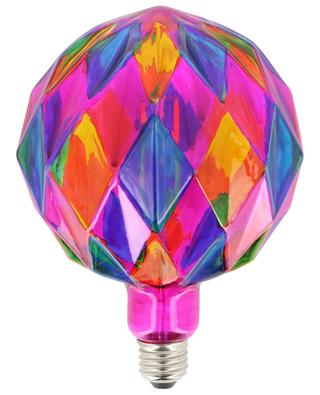 Ampoule LEDS G145 Arlequin BAZARDELUXE