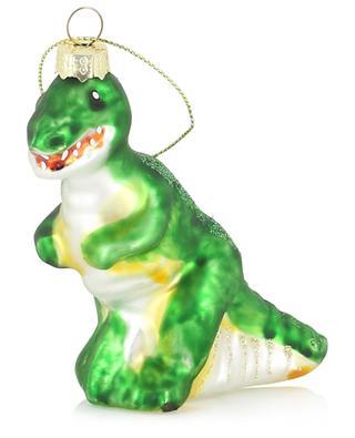 Baumhänger Dino T-Rex KLEVERING