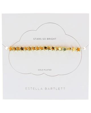 Verstellbares Armband Stars So Bright ESTELLA BARTLETT