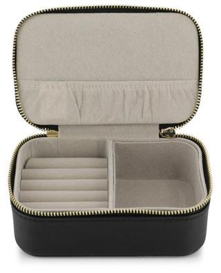 Make A Wish mini jewellery box ESTELLA BARTLETT