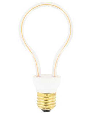 Silhouette LED light bulb BAZARDELUXE